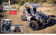 RZR for Sale - Click Here